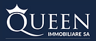QUEEN IMMOBILIARE SA logo