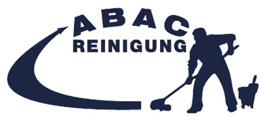 ABAC-Reinigung GmbH