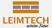 LEIMTECH GmbH
