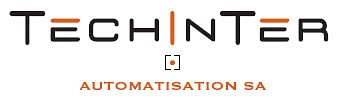 Techinter automatisation SA
