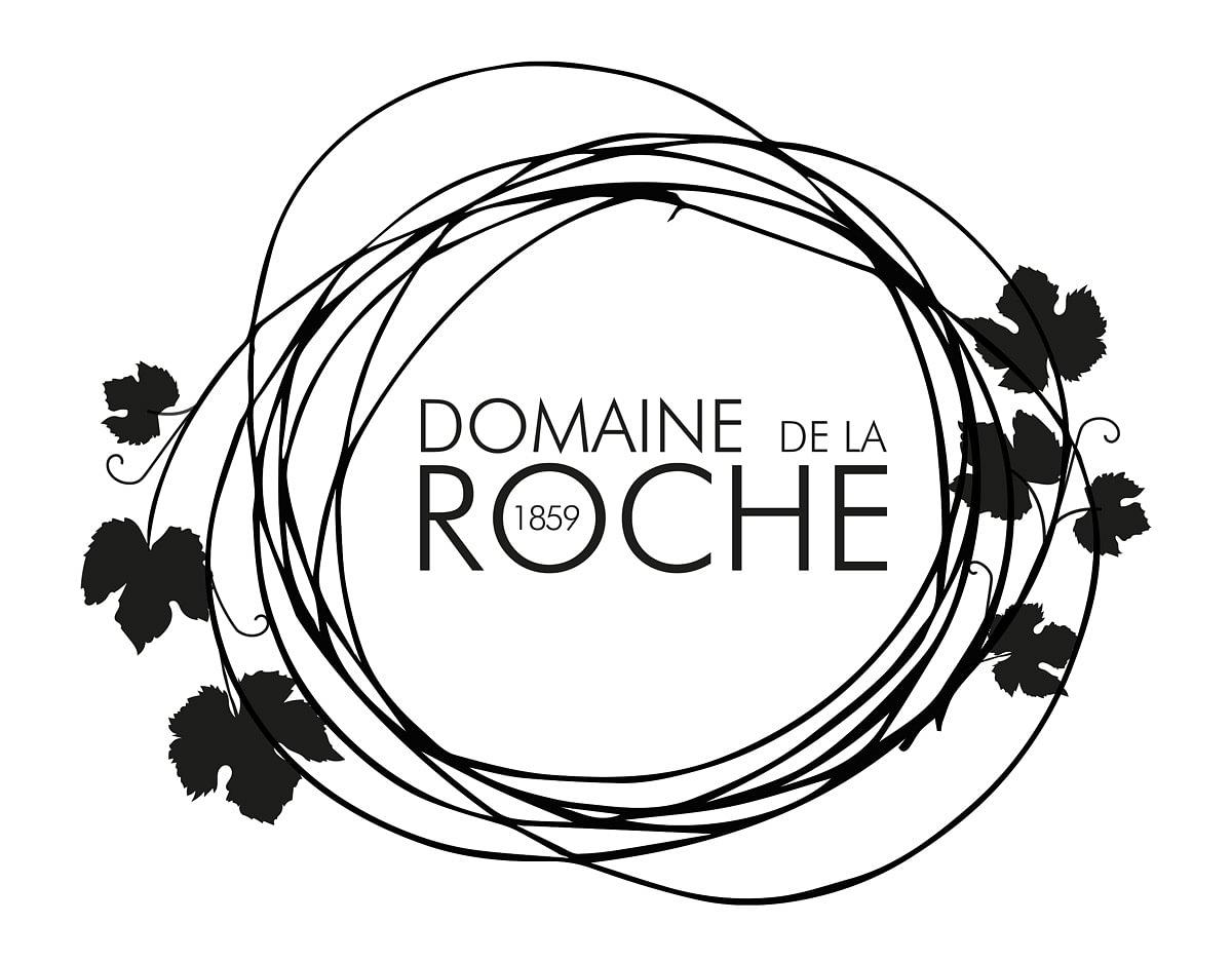 Domaine de la Roche 1859