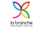 Association La Branche