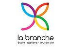 Association La Branche logo