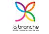 Association La Branche Etablissement socio-éducatif