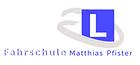 Pfister Matthias