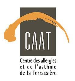 Centre des Allergies et de l'Asthme de la Terrassière