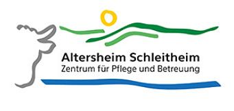 Altersheim Schleitheim