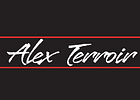 Alex Terroir logo