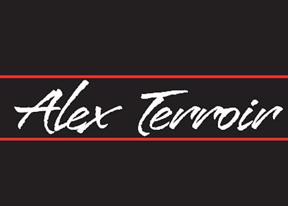 Alex Terroir
