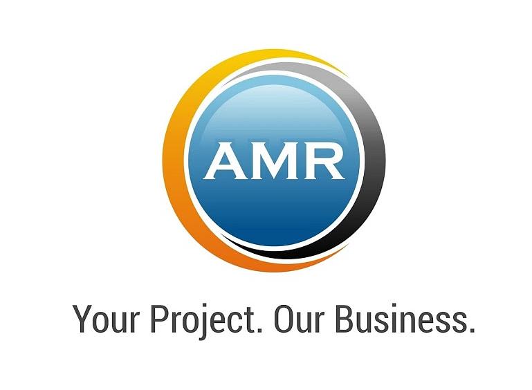 AMR Partner AG