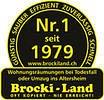 Brocki-Land Zürich AG