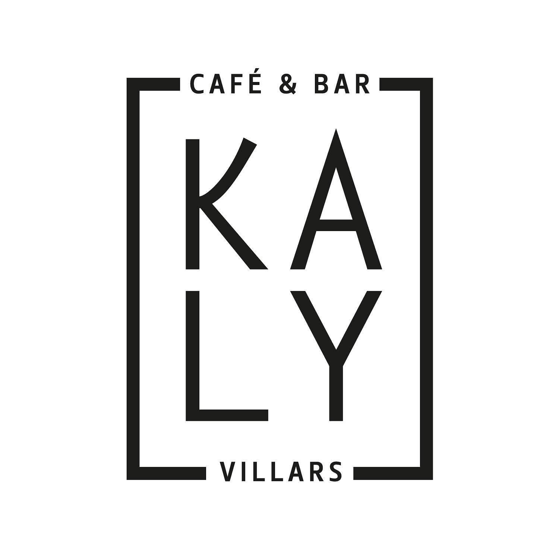 KaLy Café SA