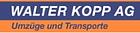 Kopp Walter AG