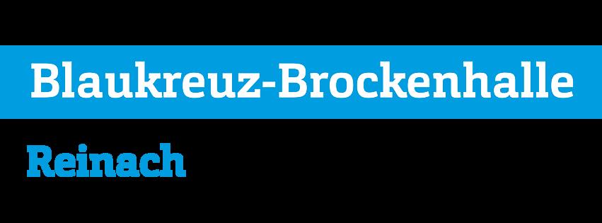 Blaukreuz-Brockenhalle