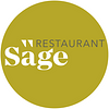 Restaurant Säge + FoodTruck S1-Roll-In logo