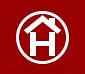 Häuselmann AG Münsingen