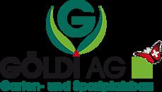 Göldi AG Gartenbau und Sportplatzbau