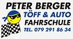 Fahrschule Peter Berger / Töfffahrschuel.ch