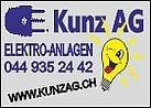 Kunz Edwin AG