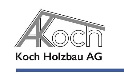 Koch Holzbau AG