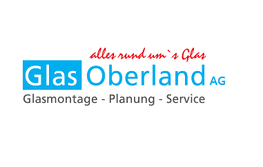 Glas Oberland AG