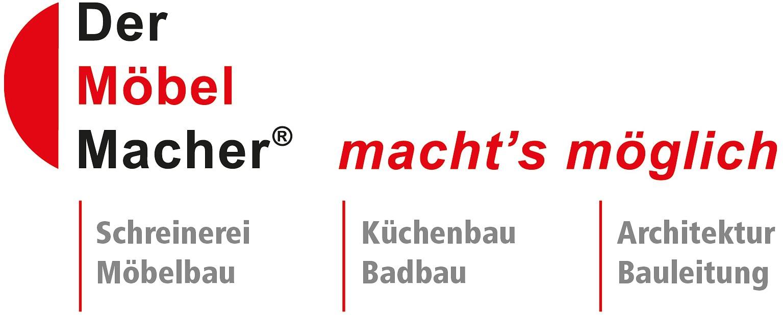 Der MöbelMacher Schreinerei GmbH