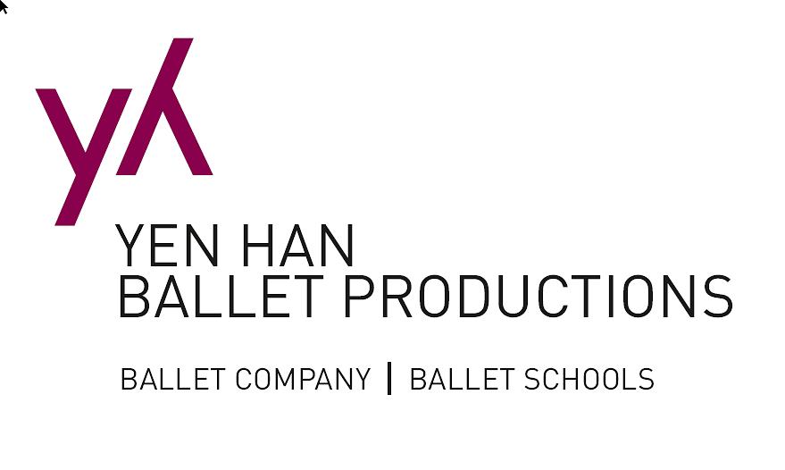Yen Han Ballet Productions