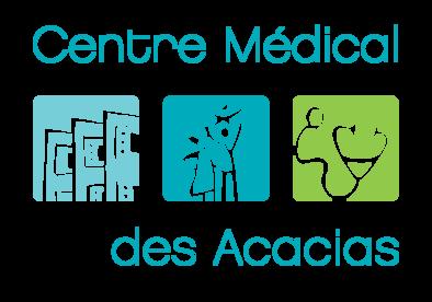 Centre Médical des Acacias