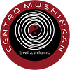 CENTRO MUSHINKAN logo