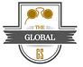 GS Global SA