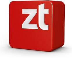 ZT Medien AG
