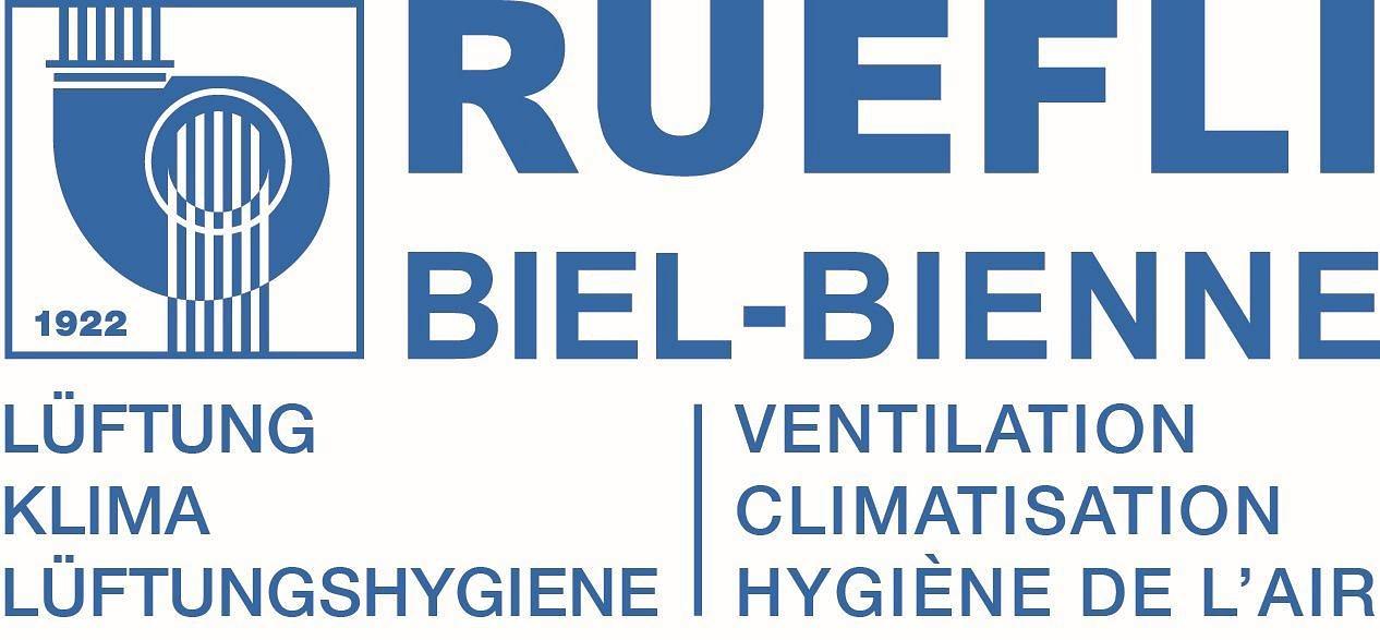 Ruefli AG/SA