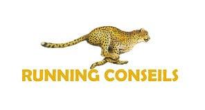 Running Conseils Sandiano