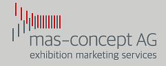 mas - concept AG