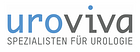 Uroviva Andrologiezentrum Zürich
