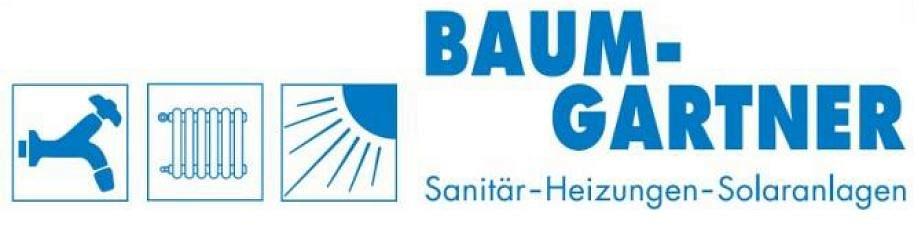 Baumgartner Haustechnik GmbH
