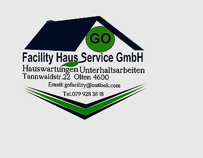 go facility haus service gmbh in olten adresse. Black Bedroom Furniture Sets. Home Design Ideas