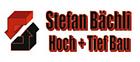 Hoch + Tiefbau Stefan Bächli