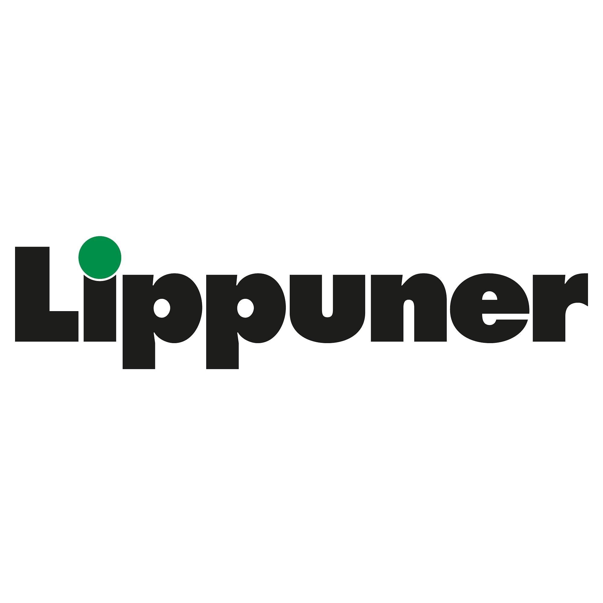 Lippuner Energie- und Metallbautechnik AG