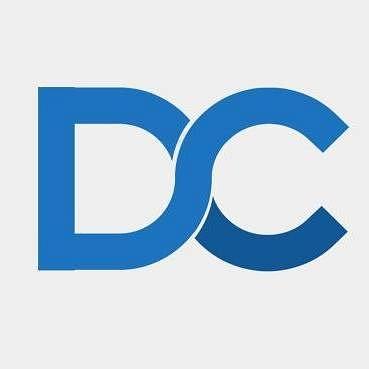 DC caisses enregistreuses SA