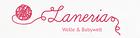Laneria