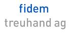 Fidem Treuhand AG
