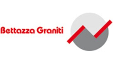 Bettazza Graniti SA