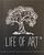Life of Art Sàrl