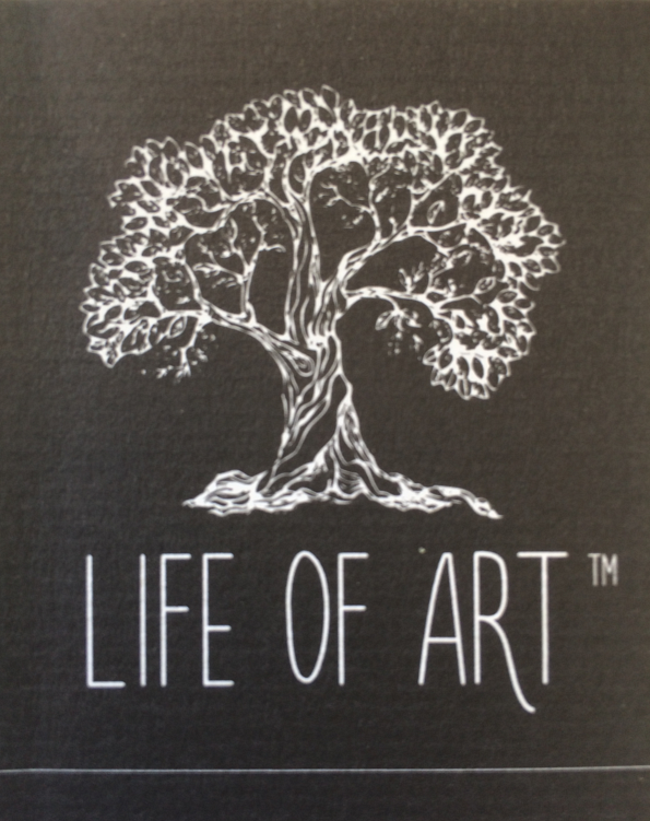 Life of Art Sàrl