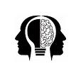 Cabinet psychothérapie et coaching E. CELOSIA