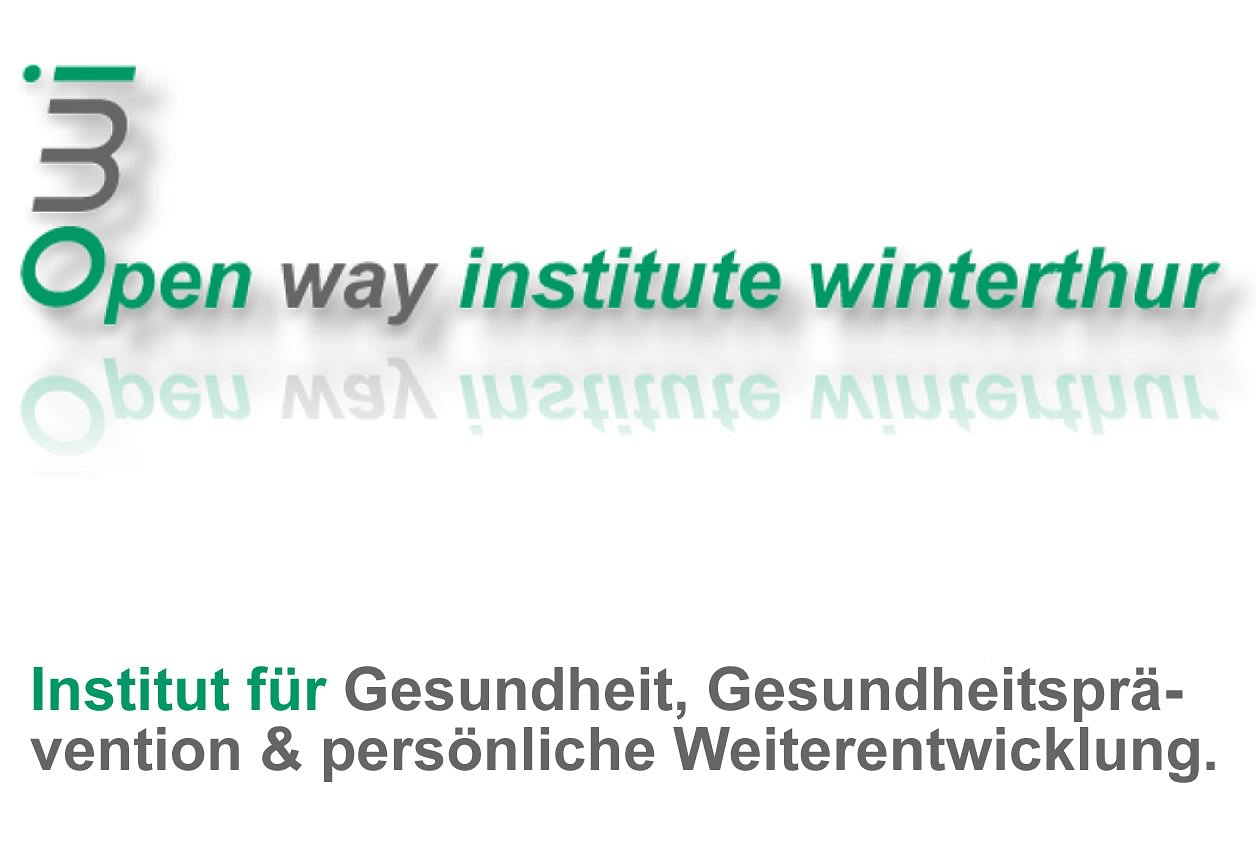 owi - open way institute