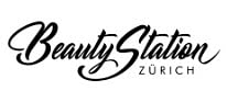 BeautyStation