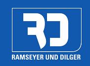 Ramseyer & Dilger AG