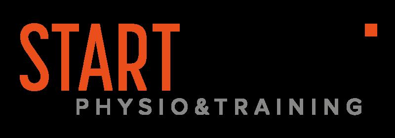 startpunkt physiotraining GmbH